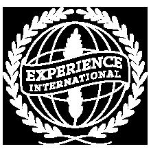 experience international international training internships in
